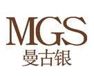 曼谷银MGS