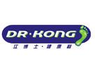 Dr.KONG